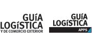 Guía Logística y de Comercio Exterior