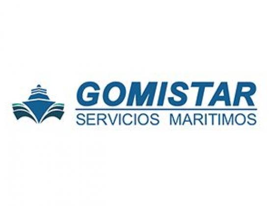 Gomistar