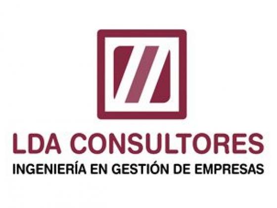 LDA Consultores