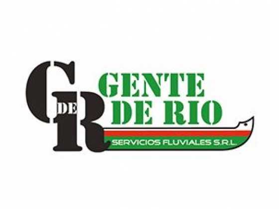 Gente de Río
