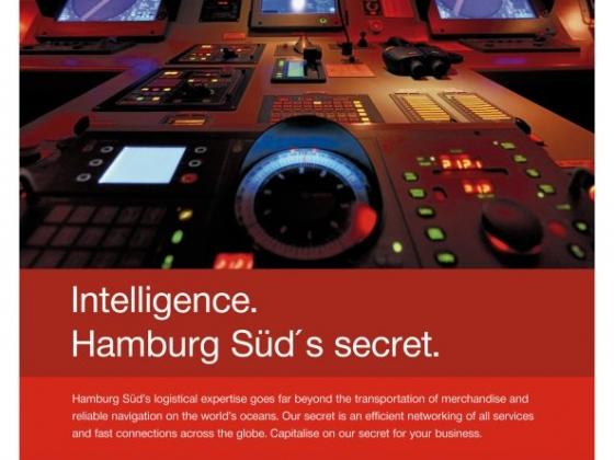 Hamburg Sud Argentina S.A.
