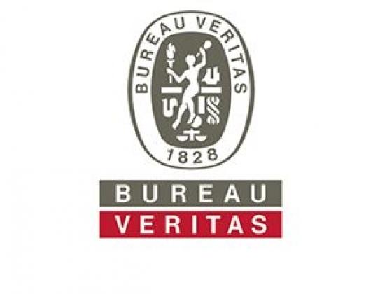 Bureau Veritas PY