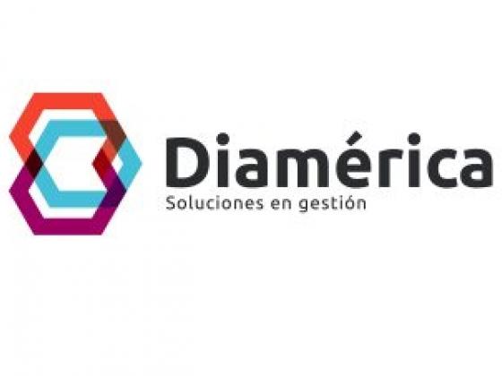 Diamérica