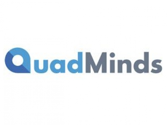 Quadminds