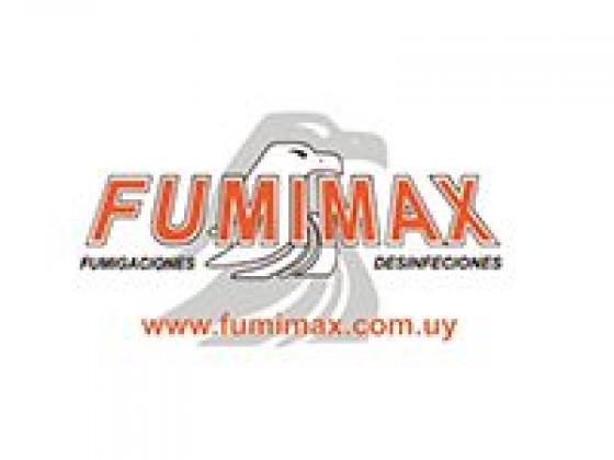 Fumimax - Premax