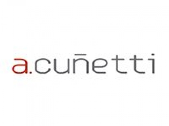 A. Cuñetti