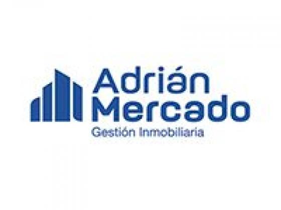 Adrián Mercado