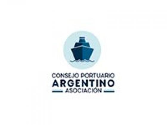 Consejo Portuario Argentino