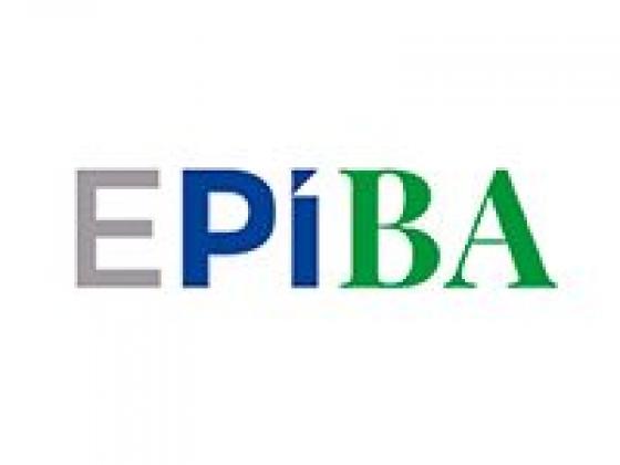 EPIBA 2018
