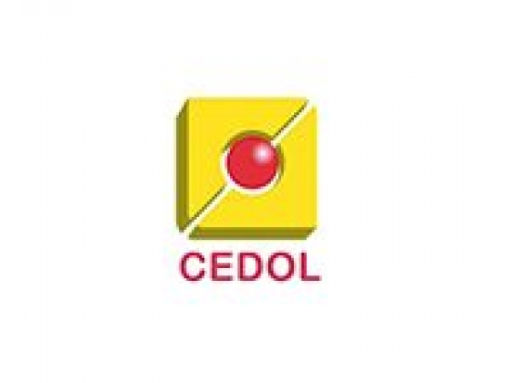 Cámara Empresaria de Operadores Logísticos (CEDOL)