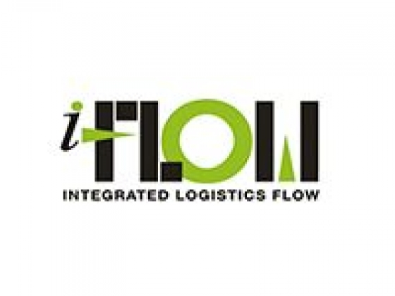 I-Flow S.A.