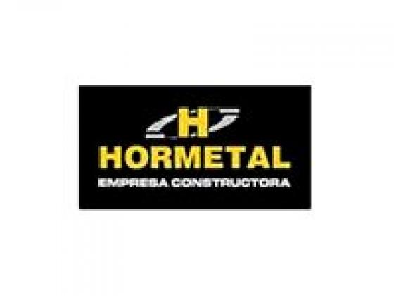 Hormetal (AR)