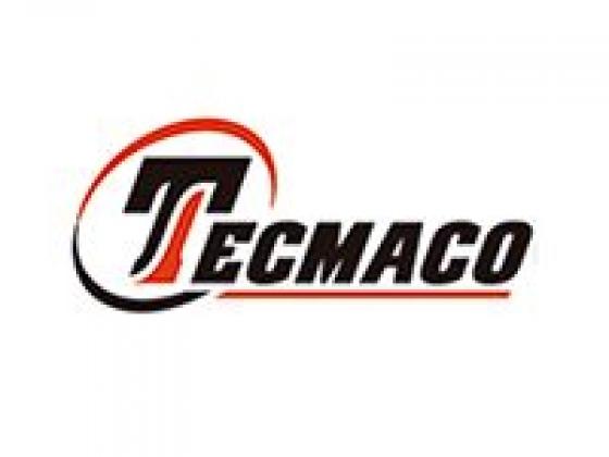 Tecmaco
