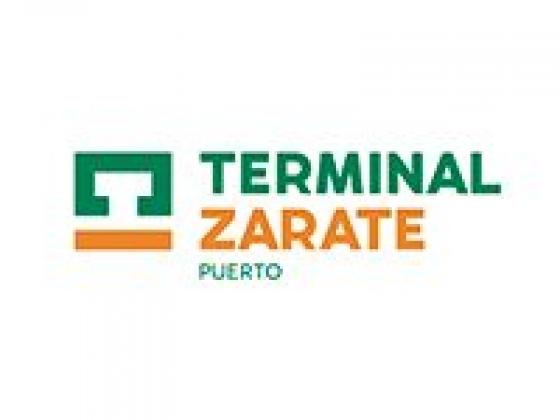 Terminal Zarate