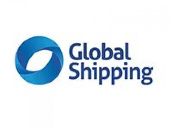 Global Shipping