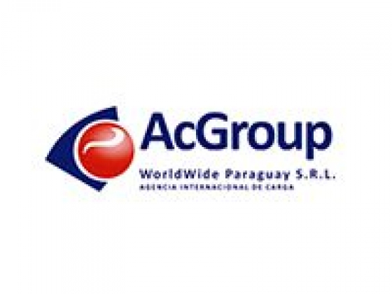 AcGroup Worldwide Paraguay