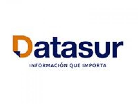 Datasur