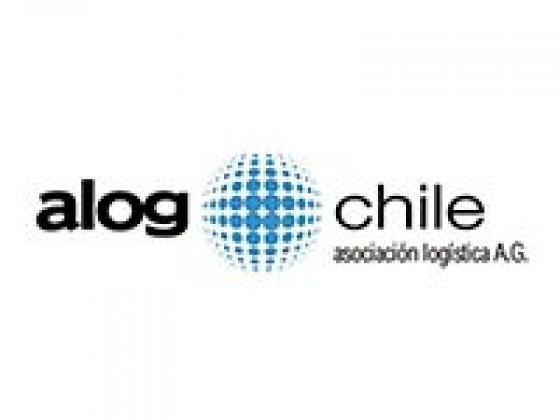 ASOCIACIÓN LOGÍSTICA DE CHILE - ALOG