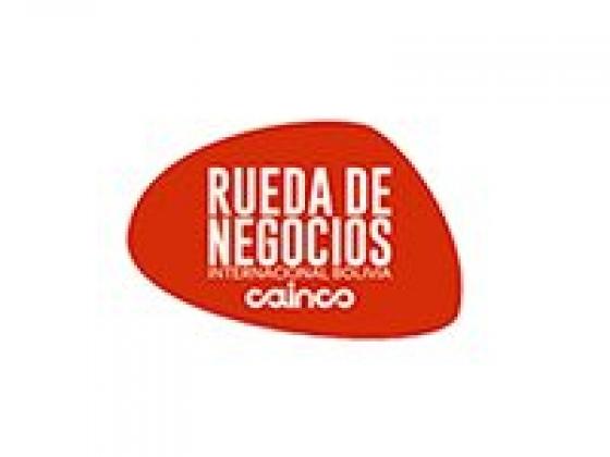28ª Rueda de Negocios - CAINCO