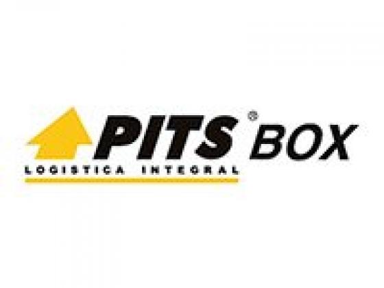 PITSBOX
