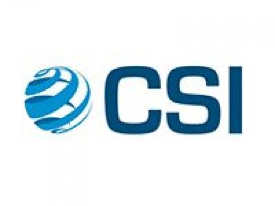 CSI Cargo y Servicios Internacionales
