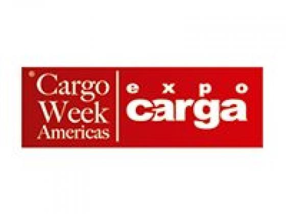 Expo Carga
