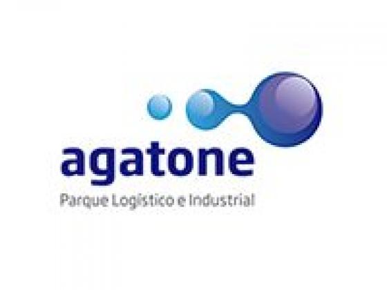 Agatone