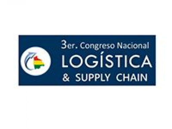 III Congreso Nacional de Logística