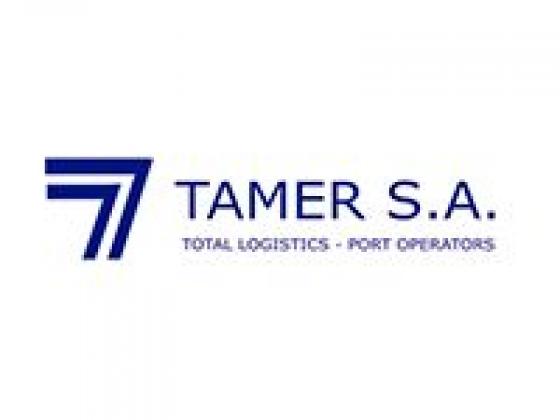 Tamer S.A.