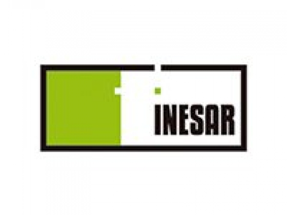 INESAR