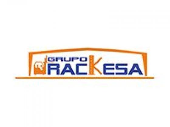 Grupo Rackesa Sa de Cv