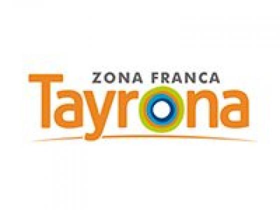 Zona Franca Tayrona