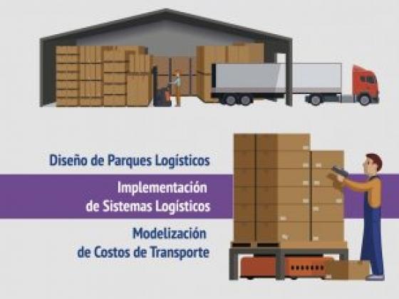 DYC Diagnostico y Coaching Logistico