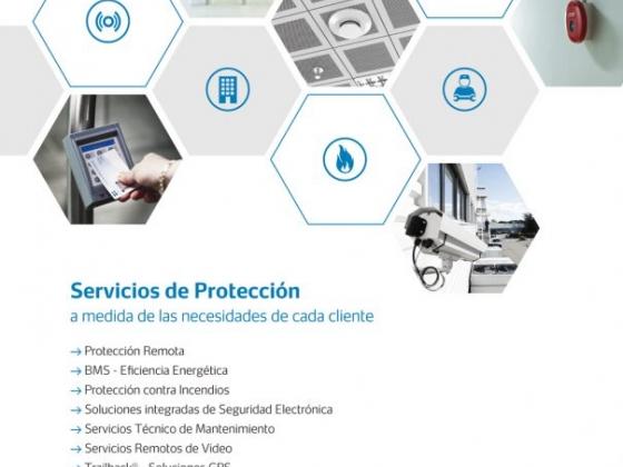 Securitas Argentina