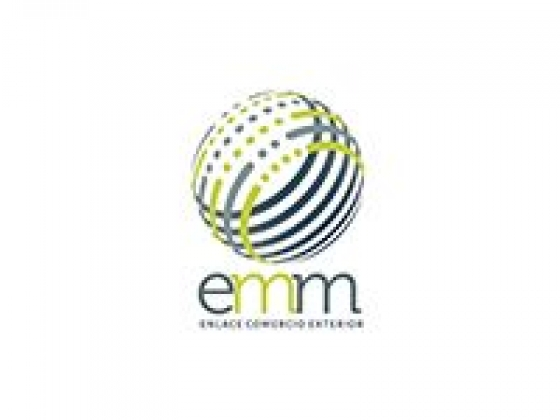 Enlace Comercial MM