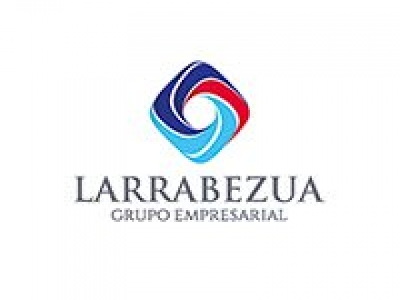 Grupo Larrabezua