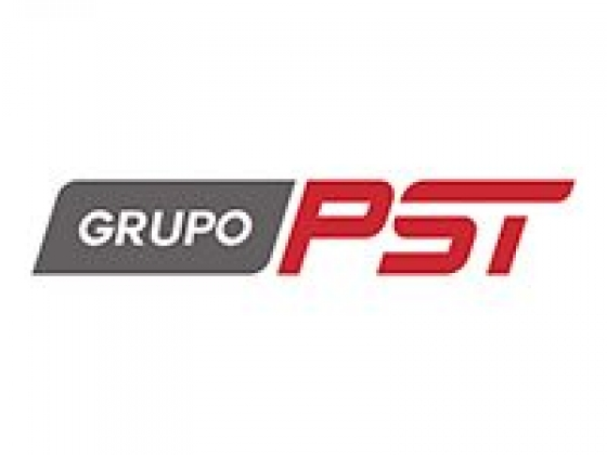Grupo PST Bolivia