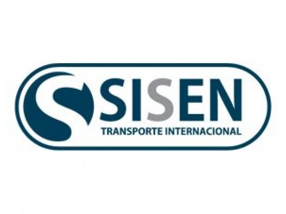 EDUARDO COUTO - TRANSEC - SISEN