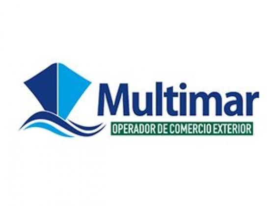Multimar (AR)