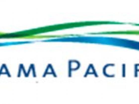 Panama Pacifico