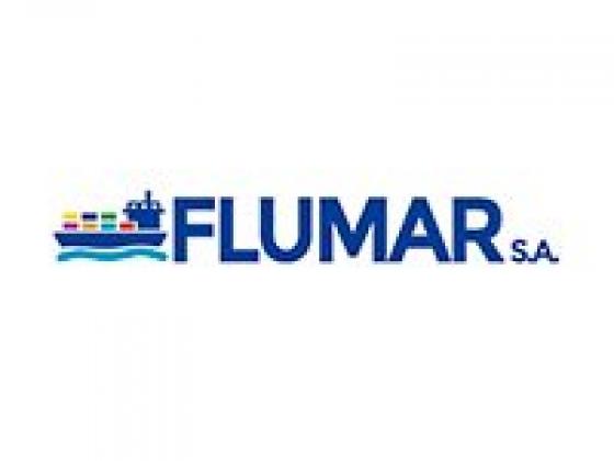FLUMAR S.A.