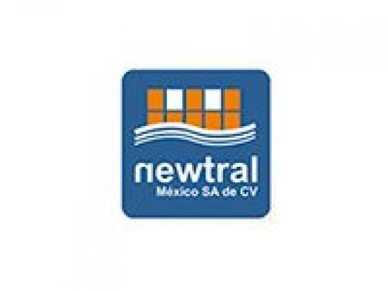 Newtral Mexico S.A de C.V. (Guadalajara)