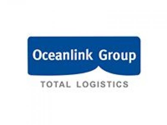 Ocean Link (UY)