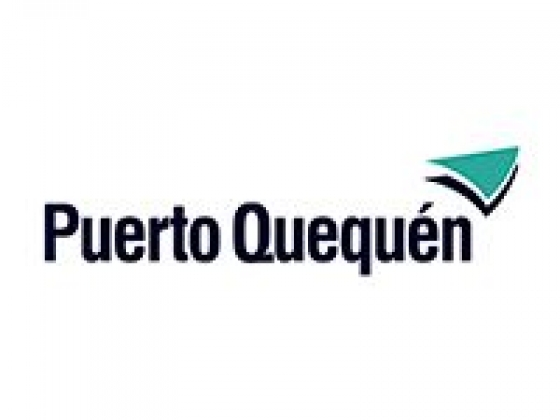 Consorcio de Gestión Puerto Quequén