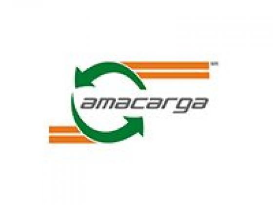 AMACARGA Asociacion Mexicana de Carga AC