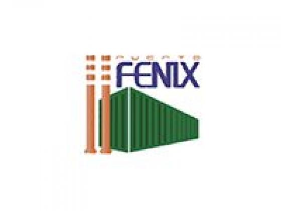 Puerto Fenix