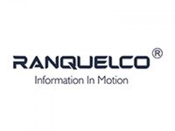 Ranquelco