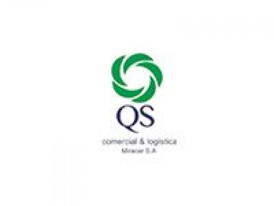 QS Logística