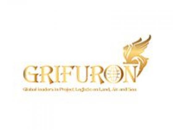 Grifuron