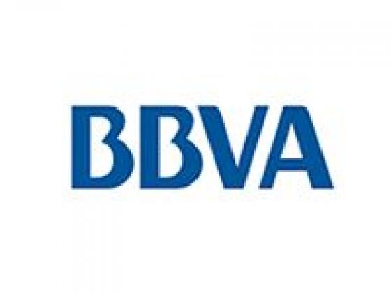 Banco Bilbao Vizcaya Argentaria Uruguay S.A.
